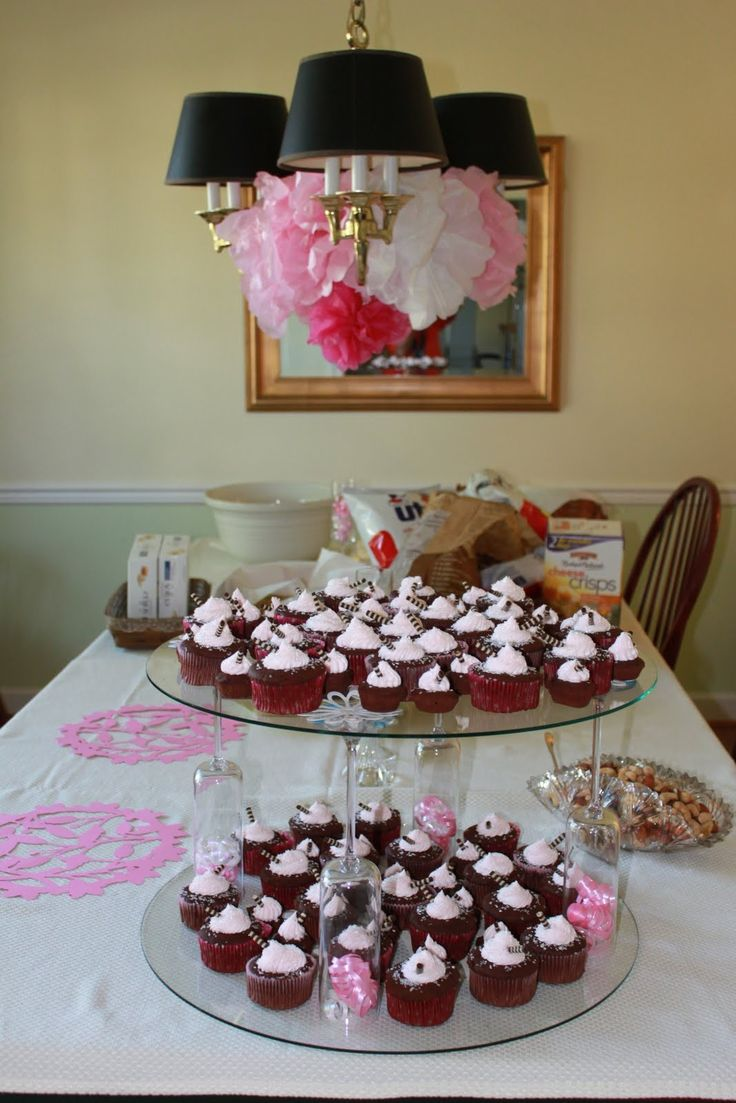 24 Best Cute Ideas For Cake Stands Amp Cupcakes Images On