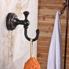bathroom decorative wall hook & clothes hook & coat hook(China (Mainland))
