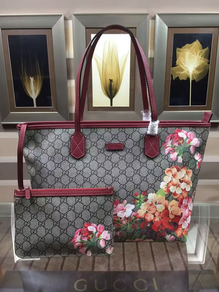 Gucci Backpack Online