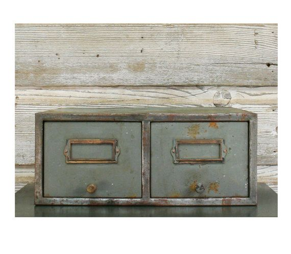 12 best Filing cabinet painting project images on Pinterest ...
