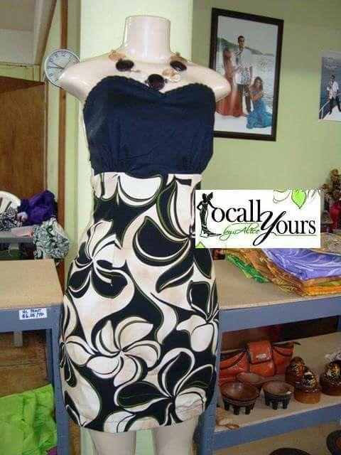 49 Best Images About Dress Designs On Pinterest Islands