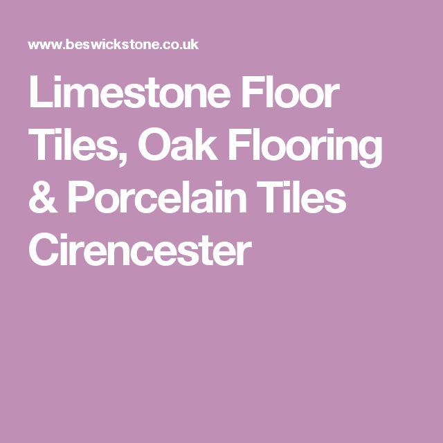 Best 25+ Limestone Flooring Ideas On Pinterest