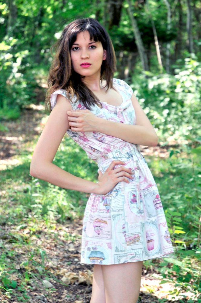 Shooting pour 7L lademoiselle http://www.7llademoiselle.com/ (C)2013 Visual Worker, tous droits réservés http://visualworker.net/