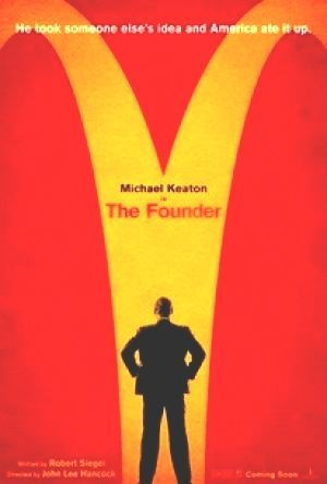 Get this Peliculas from this link Vioz Streaming The Founder 2016 Streaming The Founder gratuit Filme Video Quality Download The Founder 2016 Play The Founder Online free Filme #Putlocker #FREE #Filmes This is Premium