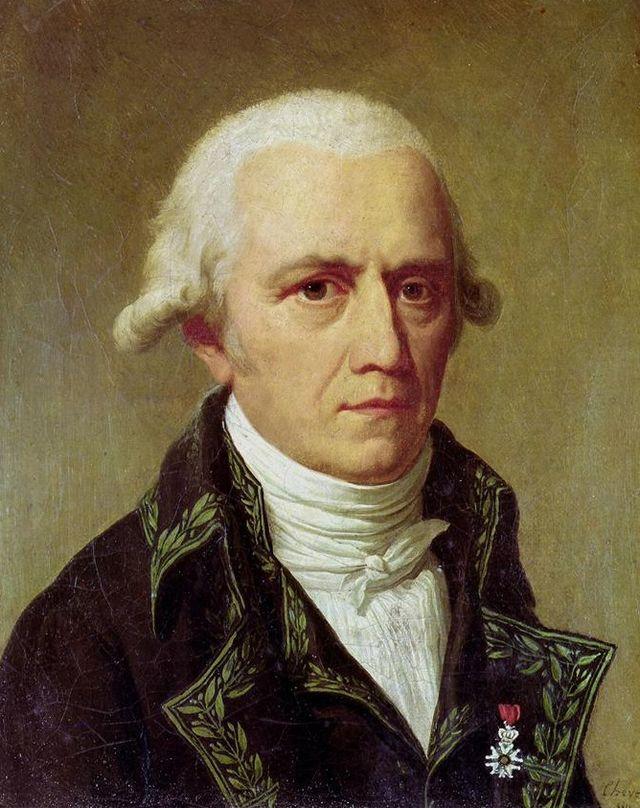 Jean-Baptiste de Lamarck - Philosophie Zoologique - Wikipedia, the free encyclopedia