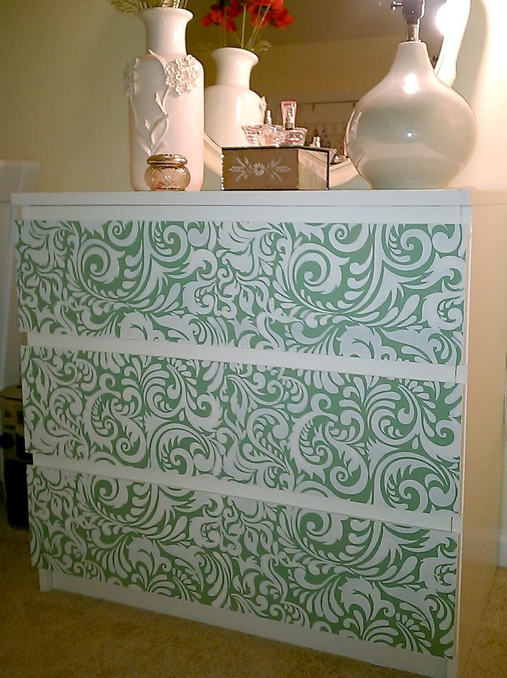 27 best IKEA Hacks images on Pinterest | Home ideas, Ikea hackers ...