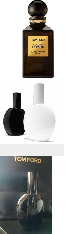 Unisex Fragrances: Tom Ford Tuscan Leather Perfume 1.7Oz 50Ml Saks Atomizer (Top Seller) Free Ship -> BUY IT NOW ONLY: $149 on eBay!