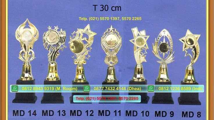 (wa)- 0877.7432.4146 Jual Piala Murah terlengkap Siap Kirim Tangerang