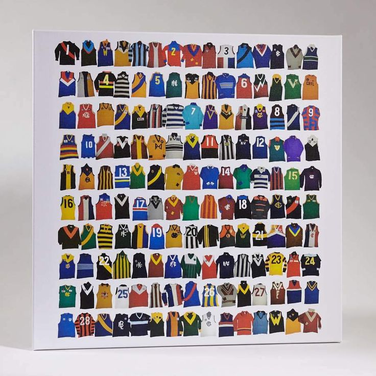 Fabric of Football_Jumpers Mix Canvas.jpg