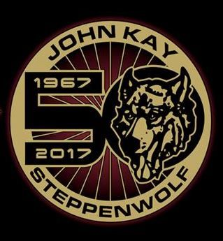 John Kay & Steppenwolf | Welcome to The Official Website