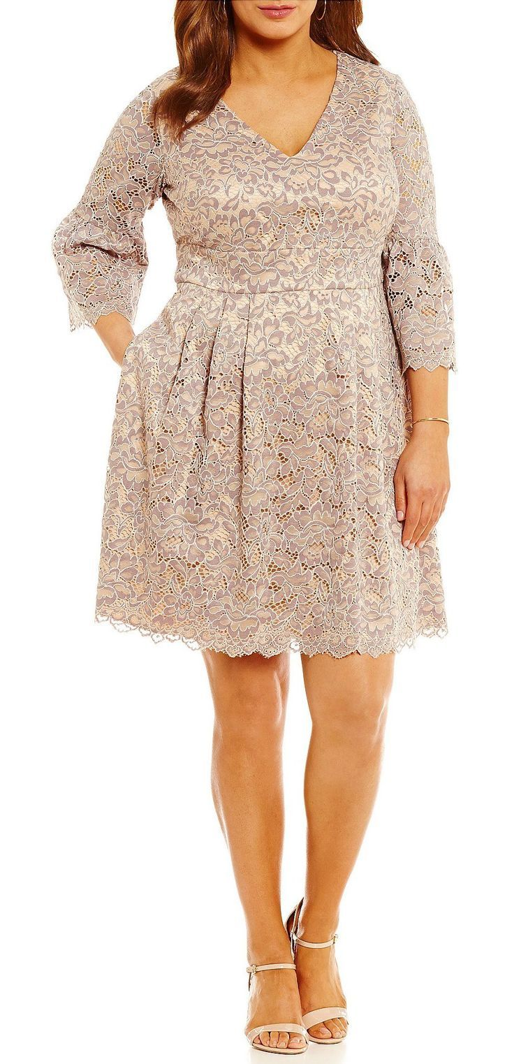 45 Plus Size Wedding Guest Dresses With Sleeves Alexa Webb In 2020 Plus Size Wedding Guest Outfits Guest Attire Plus Size Summer Dresses,Israelite Wedding Dresses
