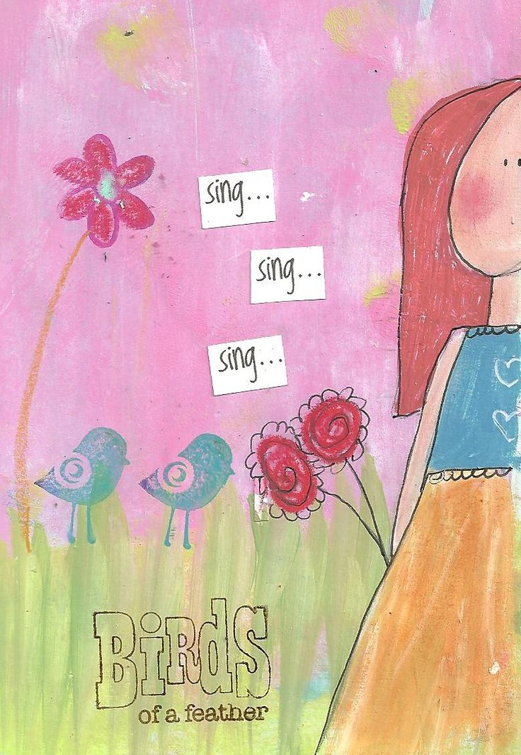 Creative Healing for Women: October 2014