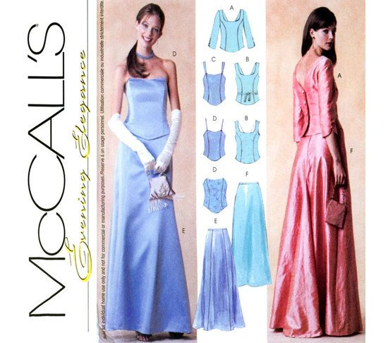 Large_mccall_s-3571zclear