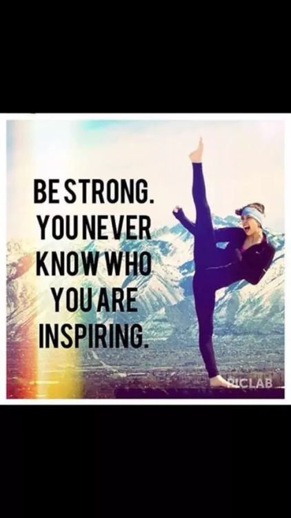 25+ best Fitness quotes women on Pinterest | Fitness ...  25+ best Fitnes...