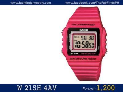 Retro Watches - Original Casio Watch for Sale | Casio Watch | Casio Watches Philippines | Casio Gold Watch | Casio Vintage Watch | Gshock | G shock | Baby G Watches | G Shock Watches | Baby G | Casio G Shock | G Shock for Sale | G shock for women | G shock Japan | G shoc