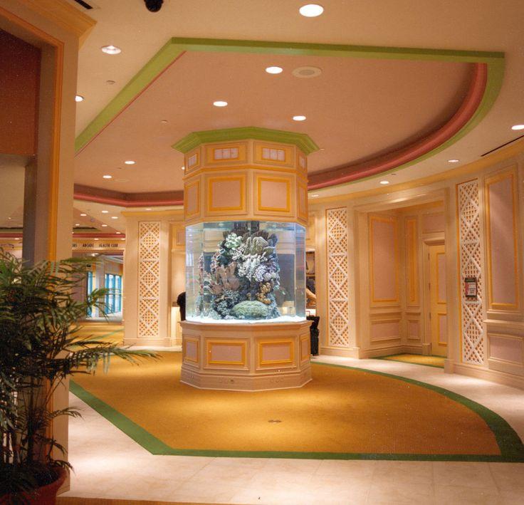 Aquarium Design, Kundenspezifische Aquarien, Aquarien, Zukunft Haus,  Fischerei, Ipad, Öffentlichkeit, Verschiedene Stile, Gehäuse