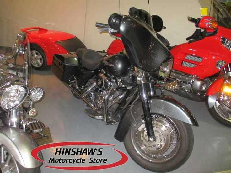 Used 2006 Harley-Davidson FLHX - Street Glide Motorcycles For Sale in Washington,WA. 2006 Harley-Davidson FLHX - Street Glide, It can be seen at Hinshaw's Motorcycle Store in Auburn, the largest motorsports showroom in the Northwest. For information please call 8666182590. We have a huge inventory of on and off road motorcycles, ATV's, Side by Sides and Watercraft. We also carry a great selection of pre-owned units of all classes. Trades Welcome (paid off or not) / EZ Qualify Payment Plans…