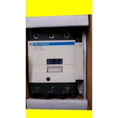 Telemecanique schneider LC1 D95F7 CONTACTEUR TESYS NEUF (2)