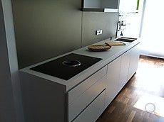 Dunstabzug Basic Ab oder umluft möglich KOCHFELD Induktion MIT intigriertem ABZUG: BORA-Küchengerät von RK Küchenkultur GmbH in Böblingen