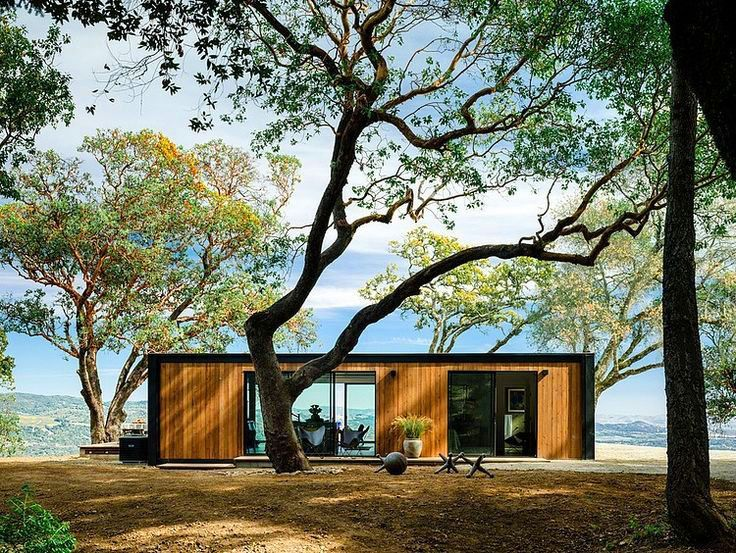 Metal Container Homes best 25+ cargo container homes ideas on pinterest | container