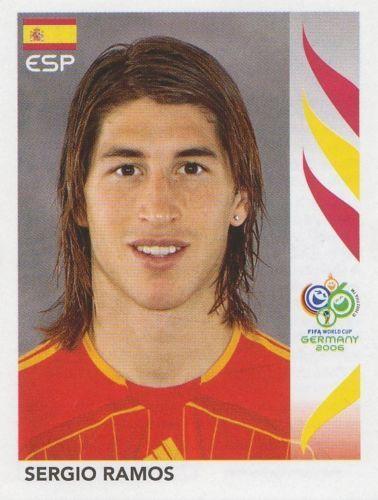 N-538-SERGIO-RAMOS-ESPANA-STICKER-WORLD-CUP-GERMANY-2006-PANINI