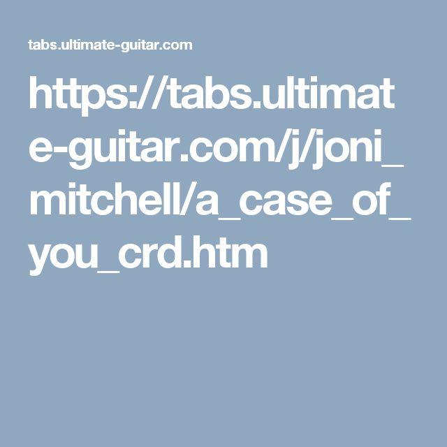 10 best music images on Pinterest | Ukulele chords, Guitar tabs and ...