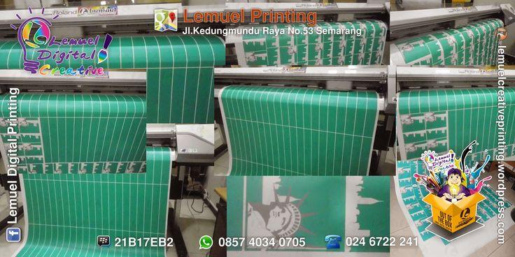 Lemuel Produksi Custom Print PolySkin by DIGIVE #Blogging101 #DIGIVE #KreatifitasLeMuel #LeMuel #PrintKulitImitasi #PrintKulitSintetis #PrintKulitSynthetic #PrintOscar #PrintSouvenirUlangTahun #ProdukProdukKreatifLeMuel