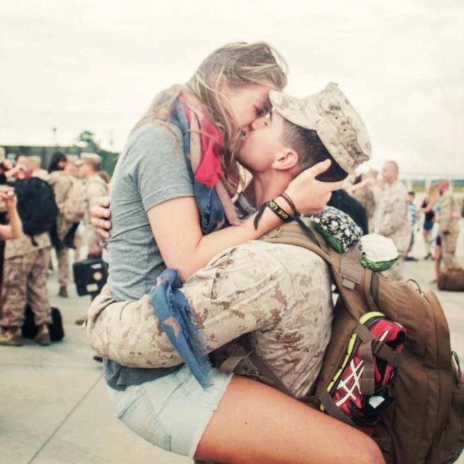 Can't wait for this moment <3 #78DaysLeft