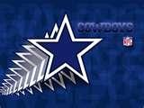 Image detail for -Dallas Cowboys - Dallas Cowboys Wallpaper (9173303) - Fanpop fanclubs!