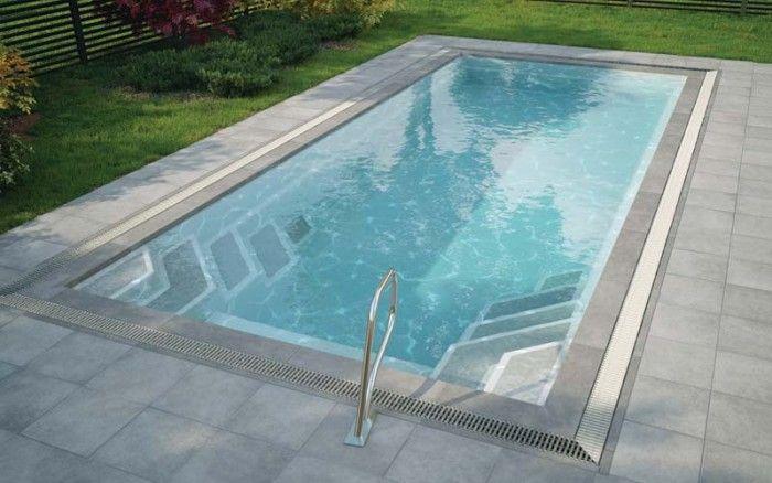 17 meilleures id es propos de couleur liner piscine sur for Liner piscine turquoise