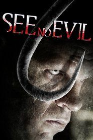 Watch See No Evil Full Movie | See No Evil  Full Movie_HD-1080p|Download See No Evil  Full Movie English Sub