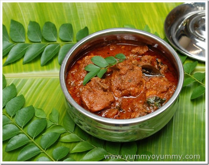 37 best kerala food images on pinterest kerala food indian food nadan chicken curry kerala foodcurry dishescurry leaveschicken currycurry recipesindian forumfinder Images