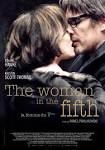 the women in the fifth