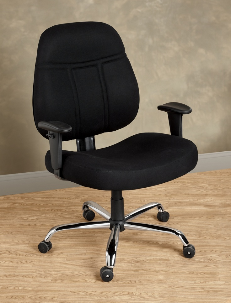 22 best Best Assortment of Big Tall Office Chairs images on