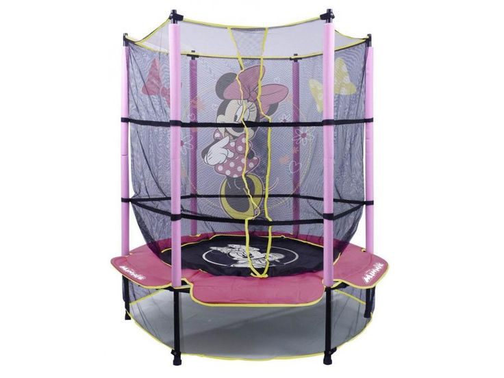 1000 id es sur le th me jeux de trampoline sur pinterest enfants ressorts de trampoline et. Black Bedroom Furniture Sets. Home Design Ideas