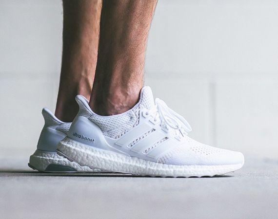 adidas ultra boost uncaged men adidas ultra boost white restock