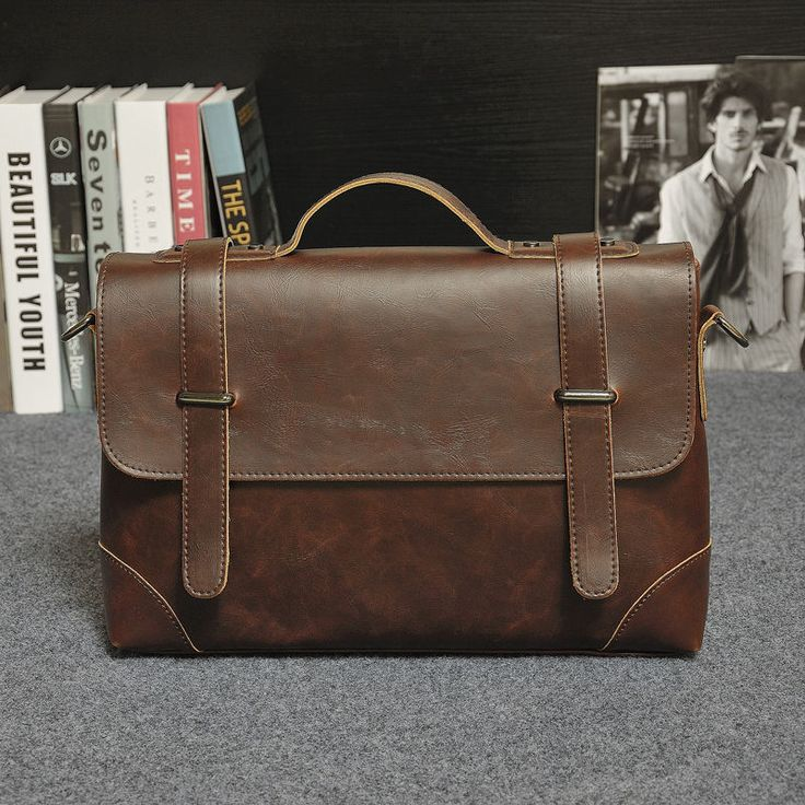 US $38.09 New with tags in Clothing, Shoes & Accessories, Men's Accessories, Backpacks, Bags & Briefcases