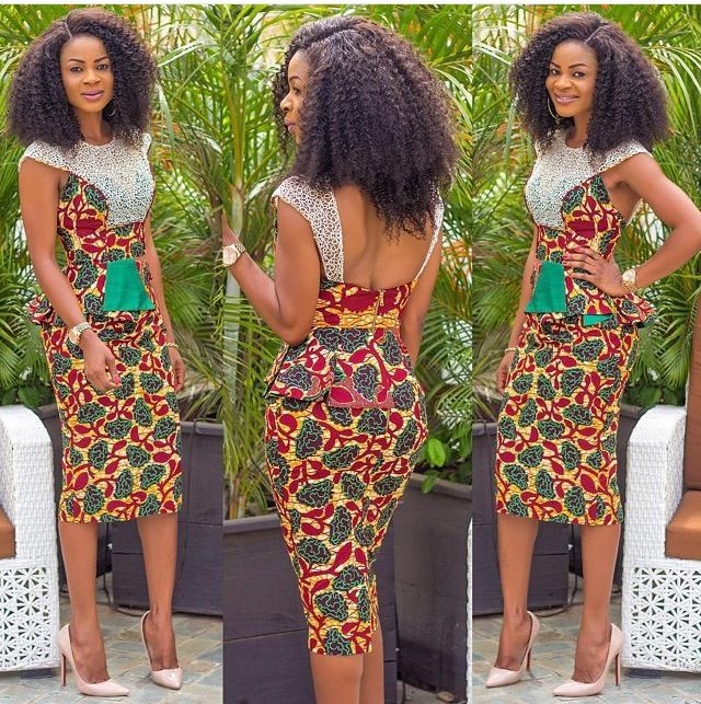 Check Out latest Africa Styles >> www.dezangozone.com/