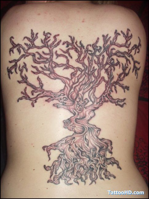 1000 images about tattoos on pinterest family tattoos for Tribal tattoos that represent family