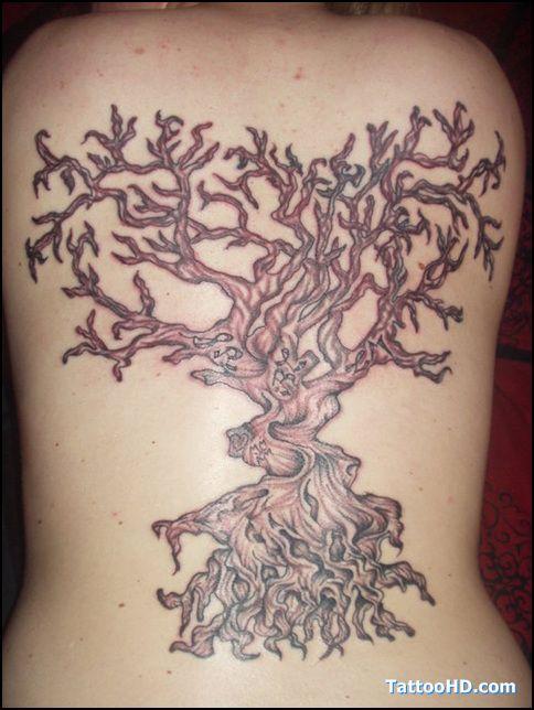 Tribal family tattoo misc tattoos pinterest for Tribal family tattoo