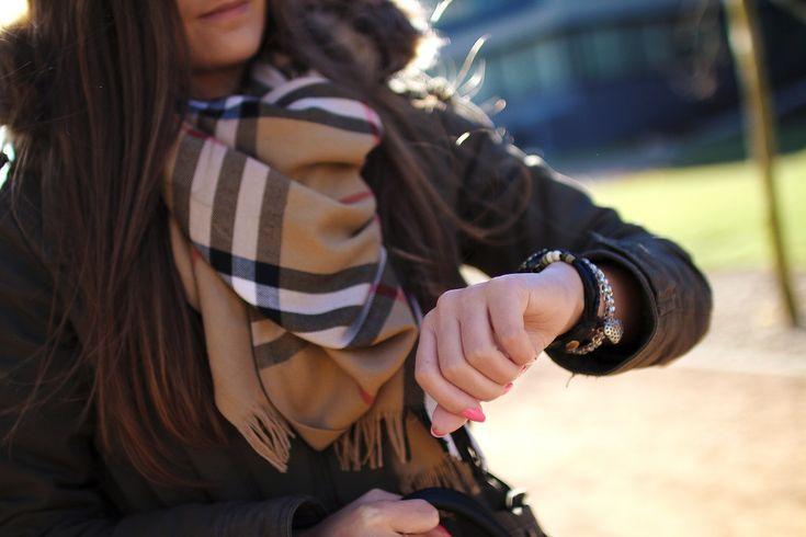 Zarządzanie czasem, mama menedżer :) http://piekne-rzeczy.pl/mamo-zostan-pania-swego-czasu/