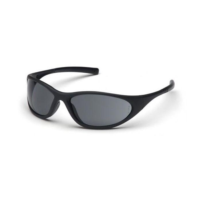 <p>De sportieve avontuurlijke zonnebril Zone II van Pyramex.</p> http://www.urbansurvival.nl/product/zone-ii/