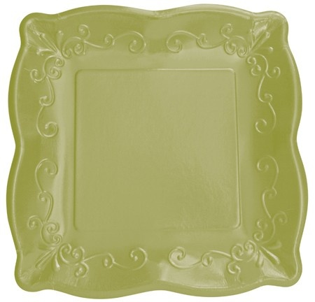 26 Best Images About Dinnerware On Pinterest Plastic