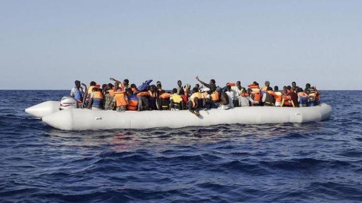 [Ελεύθερος Τύπος]: Έφτασε στη Νάπολη πλοίο των Γιατρών χωρίς σύνορα με 1444 μετανάστες | http://www.multi-news.gr/eleftheros-tipos-eftase-sti-napoli-plio-ton-giatron-choris-sinora-1444-metanastes/?utm_source=PN&utm_medium=multi-news.gr&utm_campaign=Socializr-multi-news