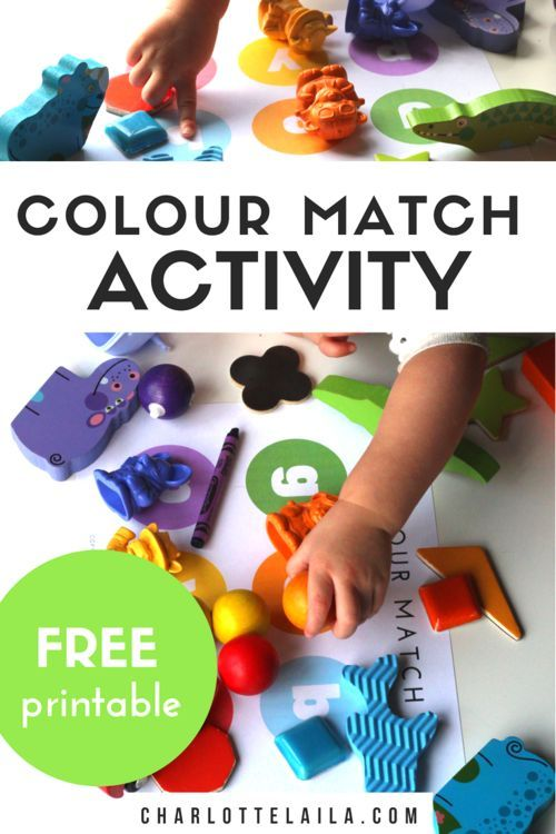 Identifying and classifying objects is a great activity for toddlers. Not only are they using motor functions to physically move the objects but they also need to develop the ability to sort them based on similarities and differences which is beneficial to their cognitive development. (scheduled via http://www.tailwindapp.com?utm_source=pinterest&utm_medium=twpin)