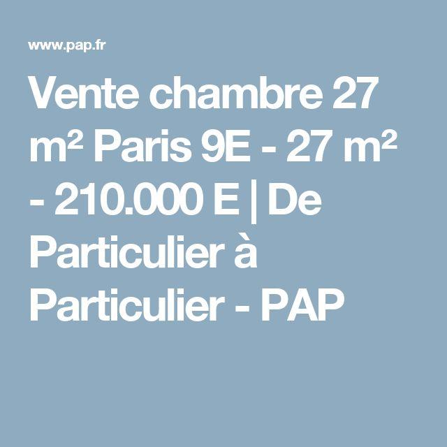 Location studio 24 m² Beaumont-Sur-Oise (95260) - 24 m² - 520 E De