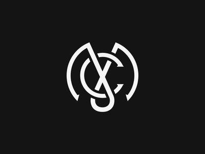Modern Culture Logo