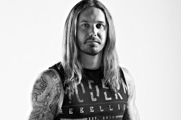 As I Lay Dying's Tim Lambesis Sentenced to Six Years in Prison  Read More: As I Lay Dying's Tim Lambesis Sentenced to 6 Years in Prison | http://loudwire.com/as-i-lay-dying-tim-lambesis-sentenced-six-years-prison/?trackback=tsmclip
