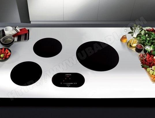 Best 25 plaque induction ideas on pinterest - Plaque induction design ...
