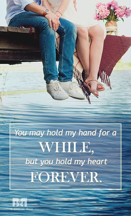 Best love Sayings & Quotes QUOTATION – Image : As the quote says – Description Whether you have a reason to share or you just want to surprise him, these 20 heart touching love quotes for him will make him smile and love you more! Sharing is Love – Don't...